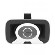 千幻魔镜巴斯光年vr眼镜头戴式VR头盔 活动买什么奖品