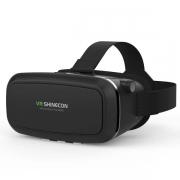 千幻魔镜G01一代vr眼镜虚拟现实头戴式 促销礼品