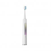 充电式声波超全自动电动牙刷H8 员工礼品发什么好