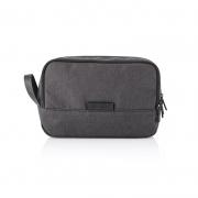 【XDDESIGN】Toiletry Bag 旅行洗漱包 比较实用的奖品