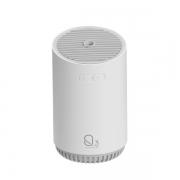 智能断电无线加湿器 大容量室内usb空气净化器 带七彩夜灯 赠送客户礼品方案
