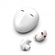 【外星人】TWS触控蓝牙耳机 5.0双耳充电仓无线充 科技小礼品