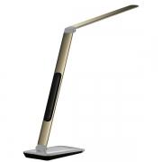 荣事达(Royalstar)商务金属护眼台灯触摸调色高清LCD屏显示 200-500的礼品送什么好