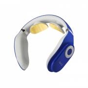 【SKG】颈椎按摩仪低频脉冲按摩仪4353 送客户礼物送什么好