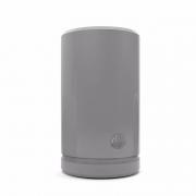 【和正】魔术罐 多档脉冲振动舒缓疲劳 电子负压颈部按摩仪HZ-MSG-1 实用的小礼品