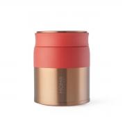 【日本MOMO】露贝思焖烧罐 简约时尚创意焖烧杯 展会用的小礼品