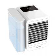 迷你冷气扇便携移动三合一小型空调扇 精致创意小礼品