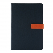 高档商务笔记本子 办公文具记事本学生日记本 精致创意小礼品