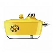 小黄鸭加湿器 家用桌面静音迷你轮船夜灯加湿器 便宜创意礼品