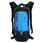 户外骑行背包 自行车水袋双肩背包 送客户礼品推荐