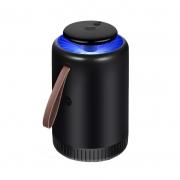 户外家用电子充电灭蚊器 光触媒灭蚊灯 商务活动礼品