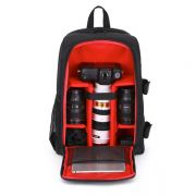 多功能单反相机背包 户外专业摄影包 摄影比赛发放什么奖品