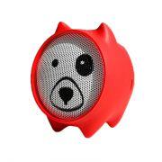 【BASEUS】宠物狗蓝牙音箱 便携式卡通可爱音响 精致创意小礼品