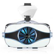 创意酷炫VR眼镜 一体机头戴式 比较实用的小礼品