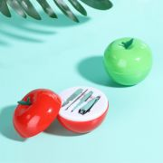 苹果指甲钳指甲剪工具套装四件套 平安夜促销赠品