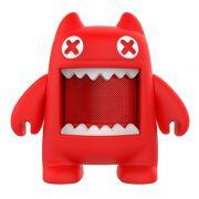 魔鬼猫蓝牙音箱 手机无线音响创意低音炮 精致创意小礼品