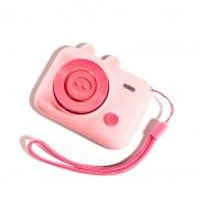 创意多功能萌宠相机防蚊器 电子香薰驱蚊器 实用礼品有哪些