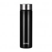 【爱奇屋】丽尚 304不锈钢真空保温杯480ml AI-D86 公司活动奖品