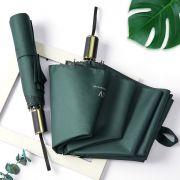 创意两用黑胶防晒遮阳伞 比较实用的奖品