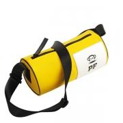 【大嘴猴】Paul Frank 防水户外休闲包圆筒包 旅游创意礼品