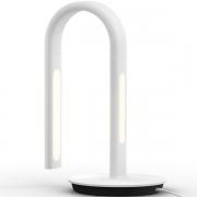 【小米】米家智睿台灯LED 家用大学生卧室宿舍书桌床头灯 抽奖的奖品一般有哪些