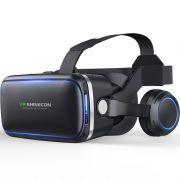 VR眼镜3d虚拟现实眼镜 展会送什么小礼品