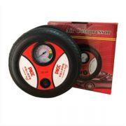 汽车便携式电动充气泵 汽车活动礼品