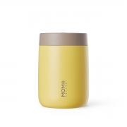 【日本MOMO】大立方不锈钢保温杯 公司周年庆送什么礼品