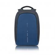 【XDDESIGN】轻奢系列防盗背包 创意实用小礼品