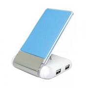 桌面懒人平板支架 USB转换器可充电 活动小礼品送什么好