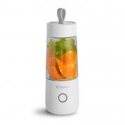 梦想家榨汁杯 无线便携USB充电榨汁杯 奖励员工的礼品