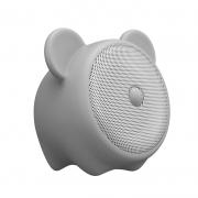 【BASEUS】十二生肖蓝牙防水音箱 创意可爱小巧超长待机喇叭 适合送客户的小礼品