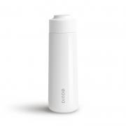 智能保温杯 充电不锈钢水杯 送客户礼物送什么好
