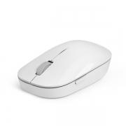 【小米】人工学设计便携迷你鼠标 互联网公司创意小礼品