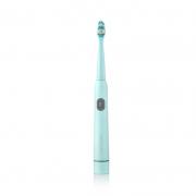 乐扣乐扣 ENR227 电动牙刷(电池款) 送顾客什么礼品