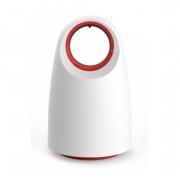 终结者家居灭蚊器 办公USB无辐射灭蚊灯 夏天送什么小礼品