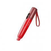 松下 小红吸无线手持吸尘器 网红同款立式多功能吸尘器 春节礼品大全