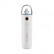 萌系极地物种纳米喷雾补水仪 手持冷喷脸部加湿器 送客户礼物送什么好