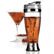 创意不锈钢自动搅拌杯 便携咖啡杯果汁杯 员工生日礼品推荐